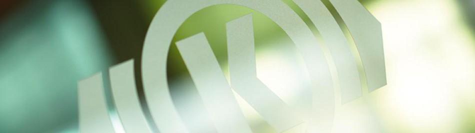Technologies Lanka fait partie de la famille Knorr